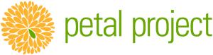 Nashville Petal Project Logo